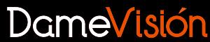 DameVisión | Agencia de comunicación-marketing digital