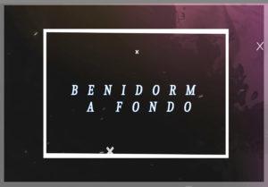 BENIDORM-A-FONDO