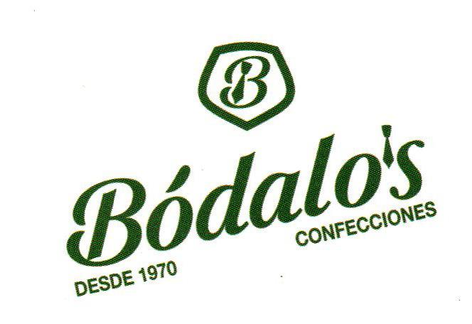 BODALO-BORDADOS