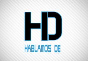 HABLAMOS DE