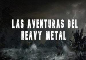 LAS-EVENTURAS-DEL-HEAVY-METAL--1536x624