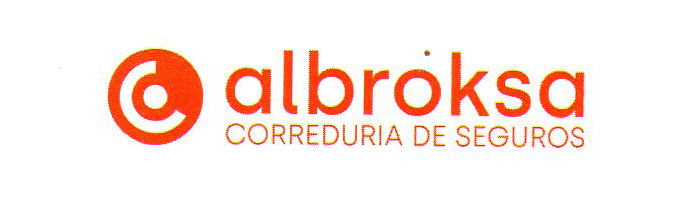 SEGUROS-ALBROKSA