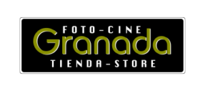 fotocinegranada-