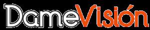 Logo_ofi_damevision2.00.png