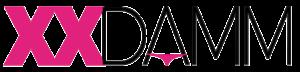 logo_v.2_blanco.png